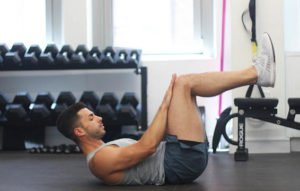 ab-moves-strengthen-with-back-pain-push-down