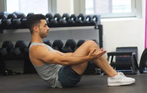 ab-moves-strengthen-with-back-pain-roll-down