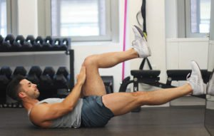 ab-moves-strengthen-with-back-pain-single-arm-push-down-1