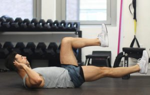 ab-moves-strengthen-with-back-pain-bicycles