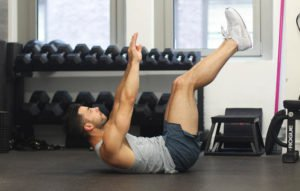 ab-moves-strengthen-with-back-pain-crunches