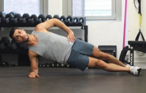 ab-moves-strengthen-with-back-pain-side-plank