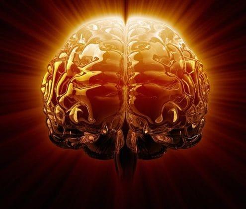eat-this-boost-brain-660x420