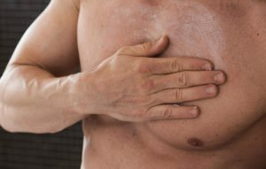 experts-reveal-top-health-tips-check-chest