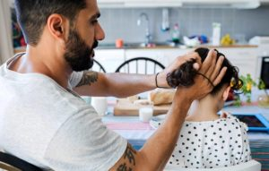 experts-reveal-top-health-tips-think-like-dad
