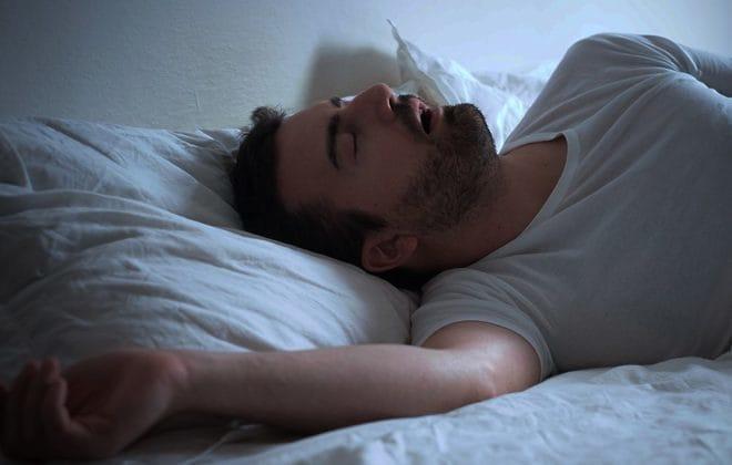 reason-penis-wants-sleep-in-private-660x420