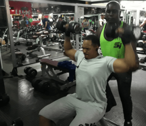 levi-and-kenneth-training-1-crop