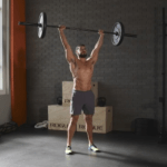 13 Exercises That Kick Burpees' Butt When It Comes To Fat Loss