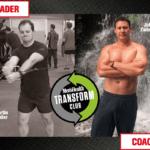 transform club trainer and reader partnership