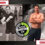 transform club trainer and reader partnership