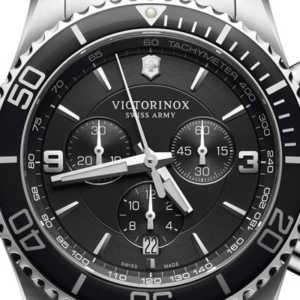 victorinox giveaway