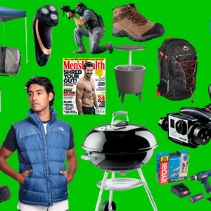 15 of the black friday outdoor gear deals in south africa