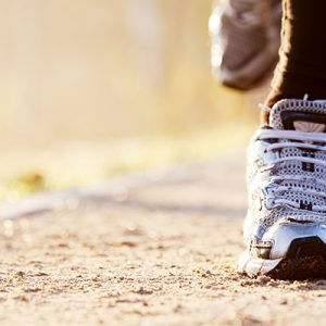 running, shoes,