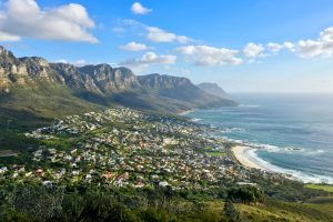 affordable weekend activities cape town