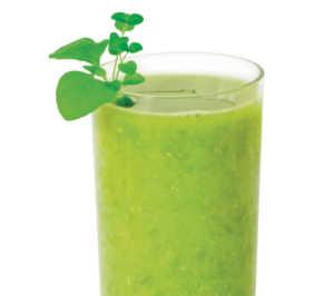 drink juice smoothies food nutrition versus advice
