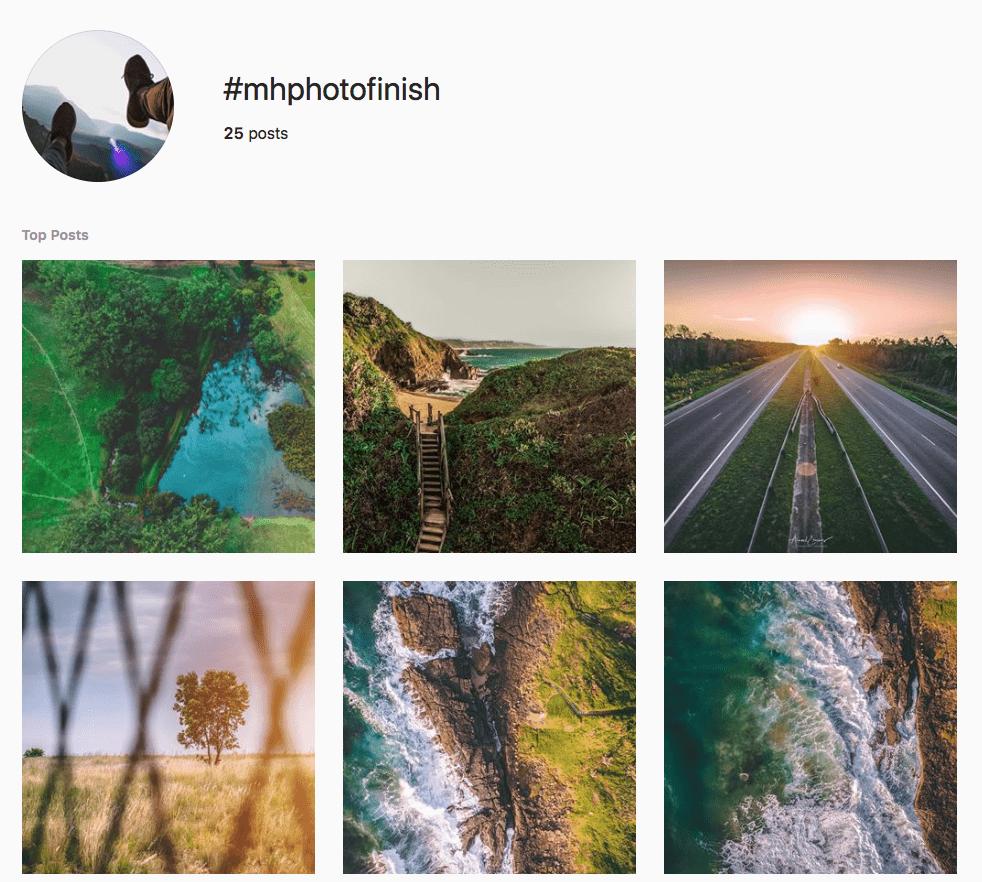 photography follow friday social media instagram