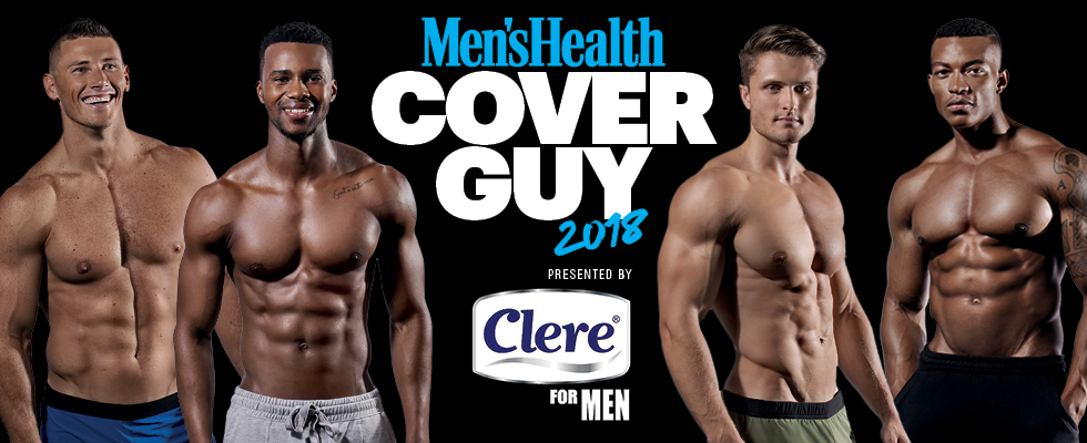 cover guy fitness