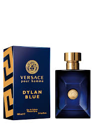 cologne versace dylan