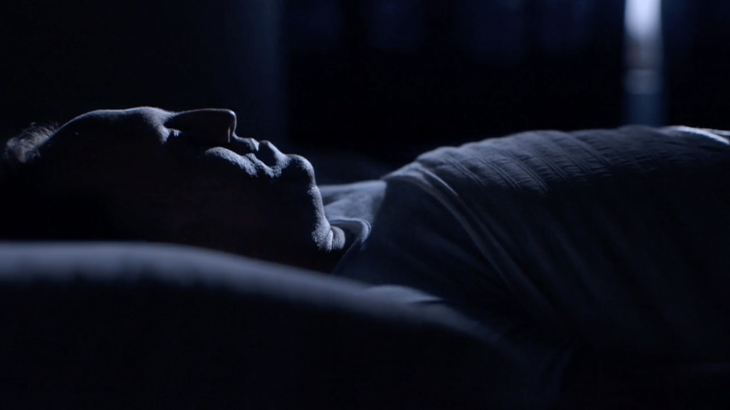 The 2019 Men's Health Sleep Awards