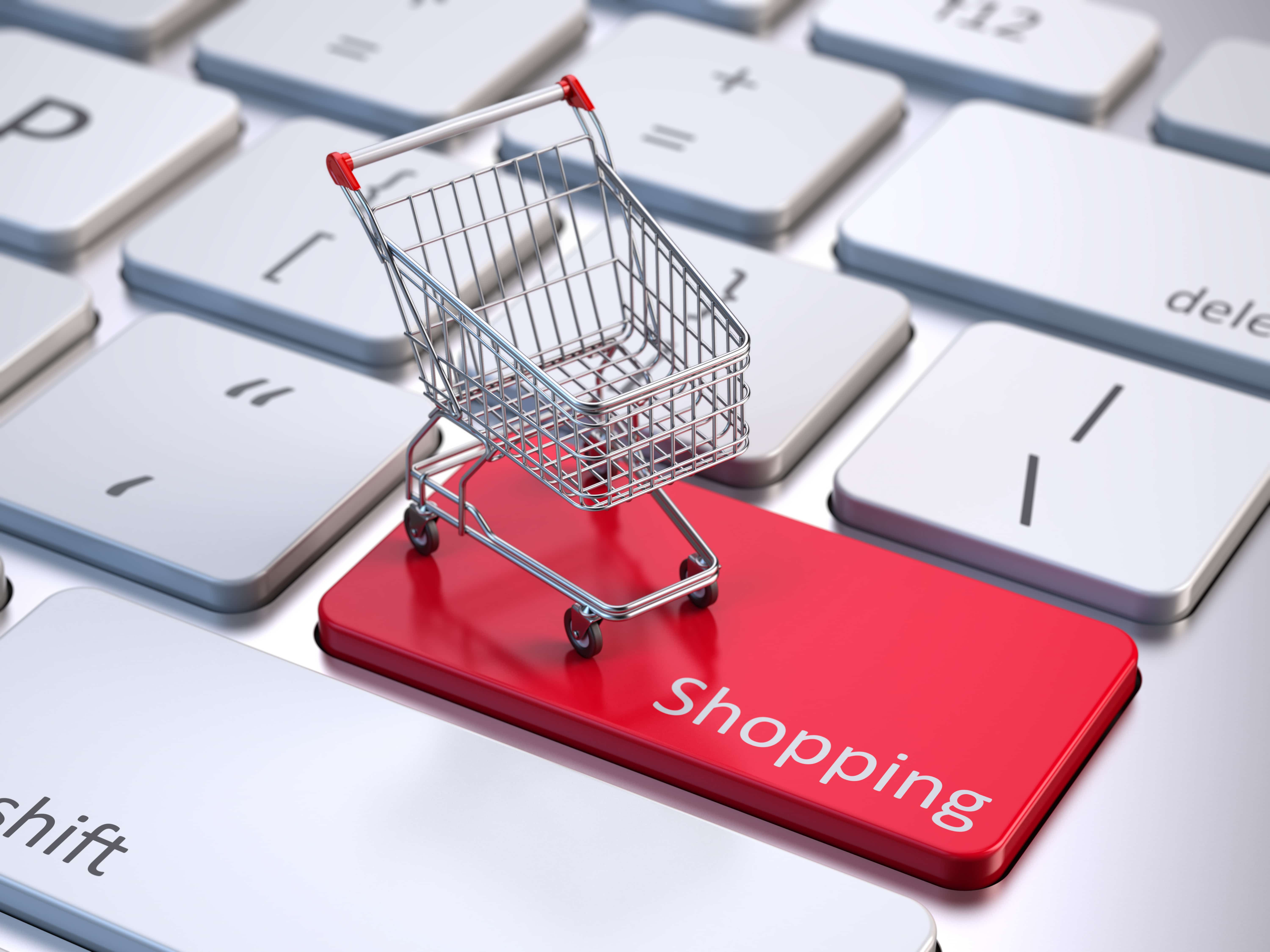 4 Steps To Starting A Successful South African Online Business