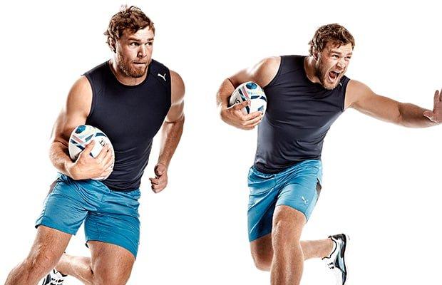 duane, rugby, vermeulen