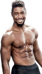 cover guy finalists kundai