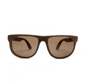 eco-friendly products - ball sunglasses