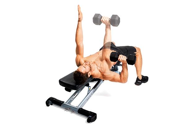 superhero, strong, workout, strength