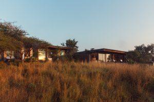 thuleni homestead eco-friendly destinations