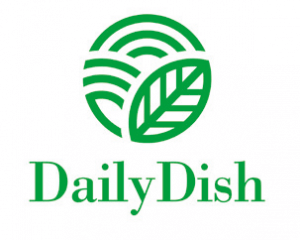 daily dish meal prep services
